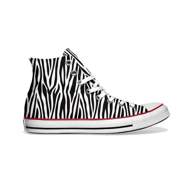 Converse-Chucks-bedruckt-mit-zebra-rechts-außen