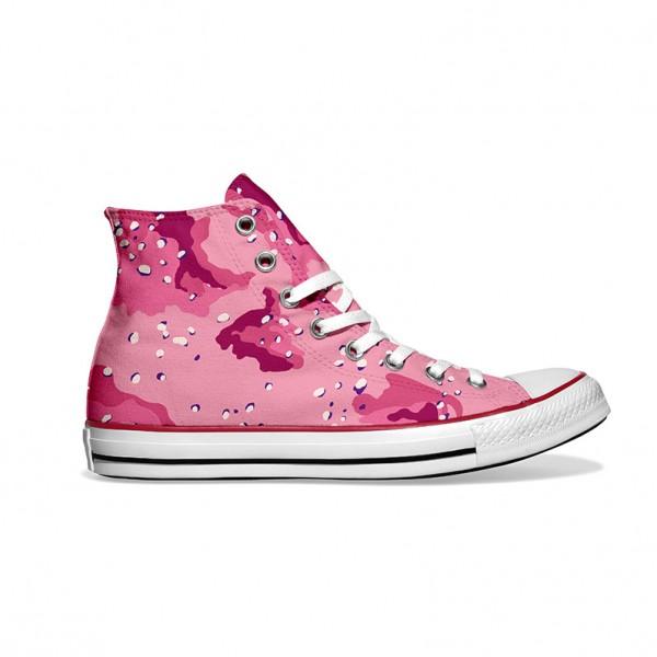 Converse-Chucks-bedruckt-mit-camouflage-desert-pink-rechts-außen