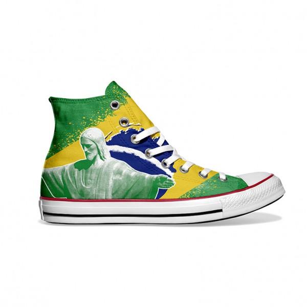 Converse-Chucks-bedruckt-mit-brasilien-rio-rechts-außen