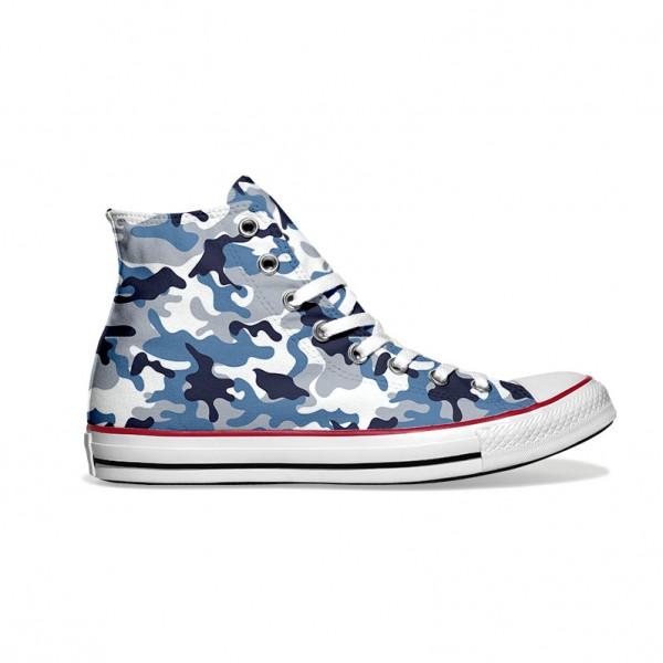 Converse-Chucks-bedruckt-mit-camouflage-arctic-rechts-außen