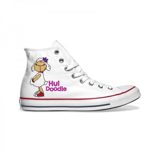 Hui Doodle
