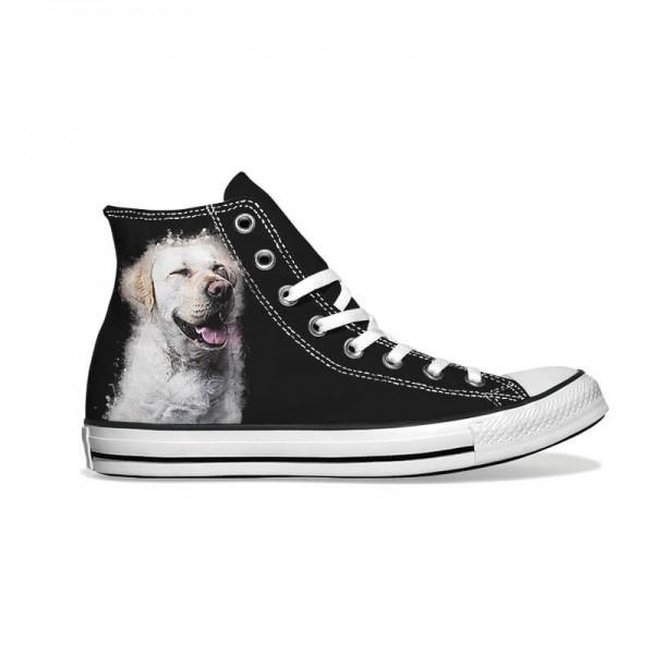 Hunde - Personalisierbar mit deinem Bild