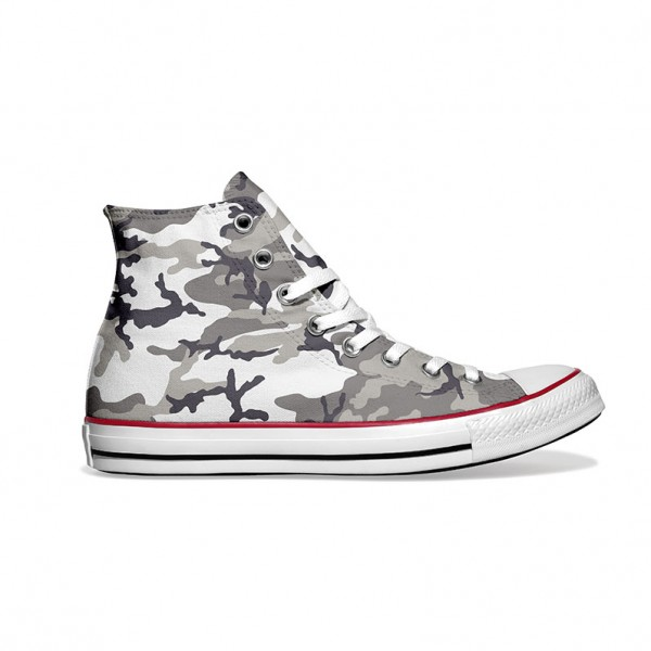 Converse-Chucks-bedruckt-mit-camouflage-grau-rechts-außen