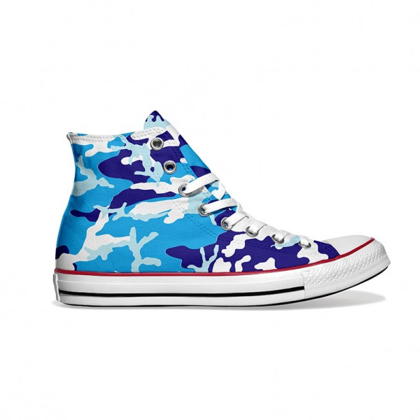 Converse-Chucks-bedruckt-mit-camouflage-urban-blau-rechts-außen