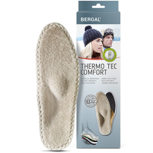 Thermo Tec Comfort