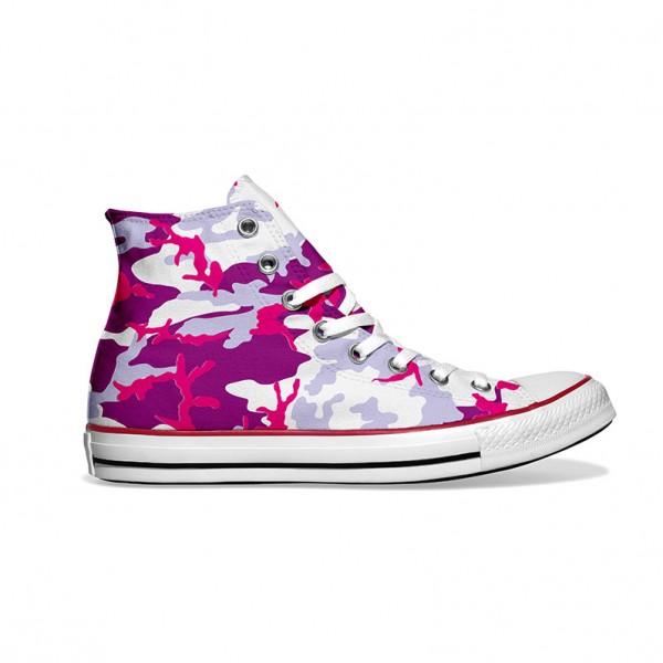 Converse-Chucks-bedruckt-mit-camouflage-pink-rechts-außen
