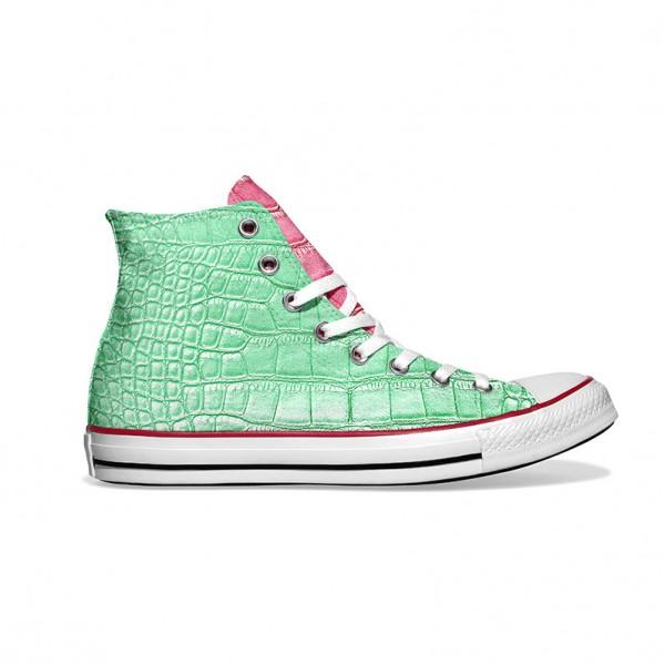 Converse-Chucks-bedruckt-mit-fancy-croco-rechts-außen